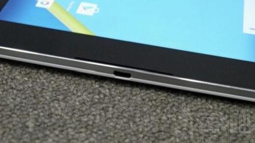 苹果ipad air2和谷歌nexus9哪个好
